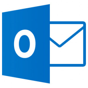 Formation Microsoft Outlook