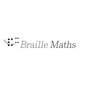 Logiciel de saisie du braille mathématique Braille Maths