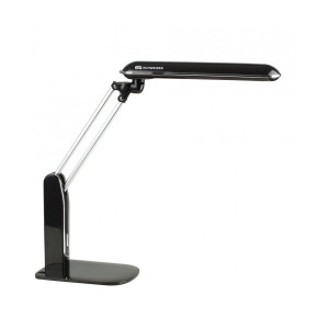 Lampe Multilight LED Table - Derniers exemplaires