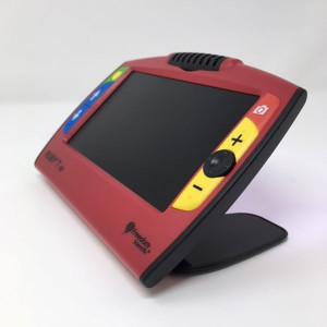 Ruby 7 HD Vidéoloupe - Occasion