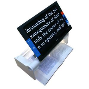 Support de lecture pour le téléagrandisseur Traveller HD - Traveller HD Stand