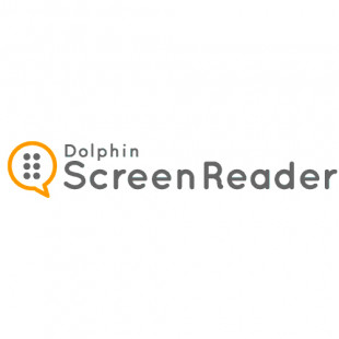 Dolphin ScreenReader