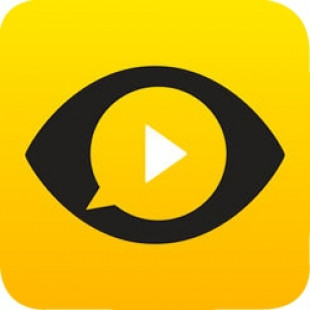 Application d'audiodescription Greta