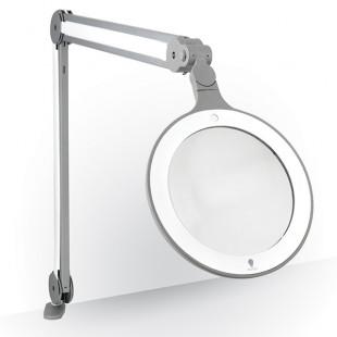Lampe-loupe iQ LED