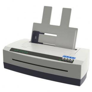 Imprimante braille ViewPlus Delta pour aveugle