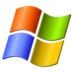 Formation Windows XP, Vista, Seven