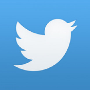 Twitter - Application iOS