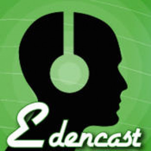 Edencast - Application iOS