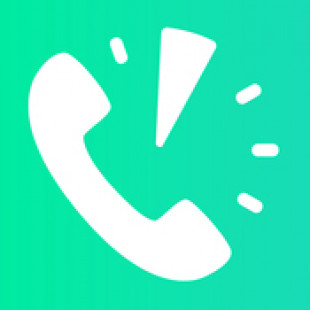 Vite Ma Hotline - Application iOS