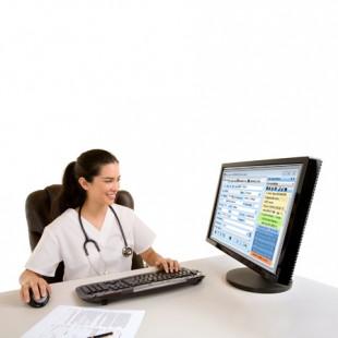 Formation Kine Pratik - De la Fiche Patient au Journal des Paiements