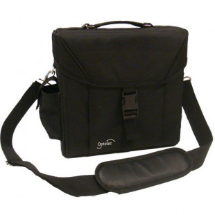 Sac de transport ClearReader+