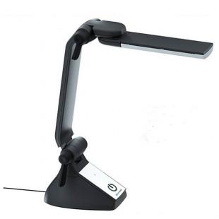 Lampe de table basse-vision Multilight Pro filaire pour malvoyant