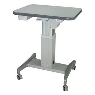 Table d'accessibilité pour téléagrandisseur - Grande