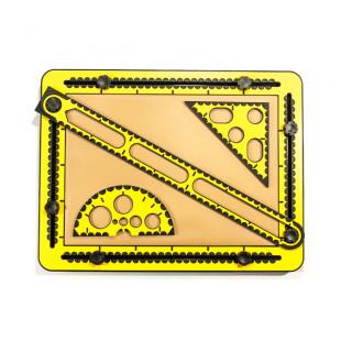 TactiPad