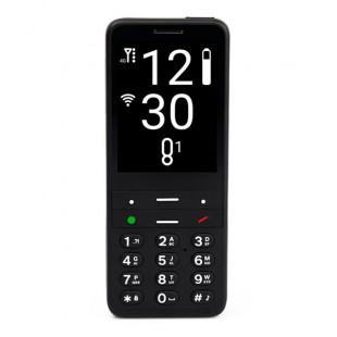 Téléphone adapté BlindShell Classic2 pour aveugle ou malvoyant