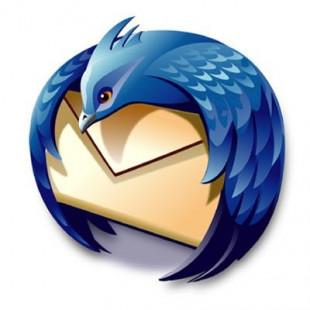 Formation Mozilla Thunderbird