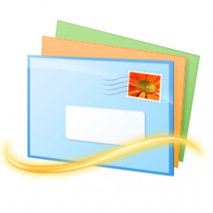 Formation Windows Live Mail