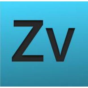 ZoomVoice pour Dragon et ZoomText