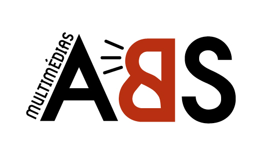 Logo ABS-Multimédias