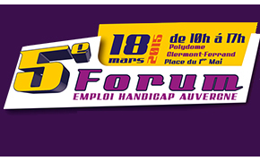 Forum rencontres et recrutement toulouse 2018
